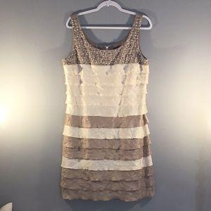 Jessica Howard Cocktail Dress